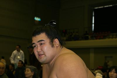 200812313.jpg