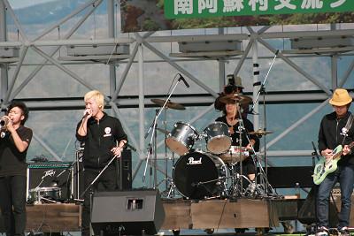 200911114.jpg