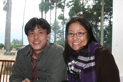 200912077.jpg