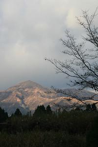 200912079.jpg