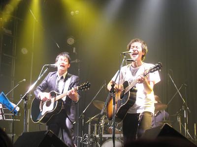 200912205.jpg