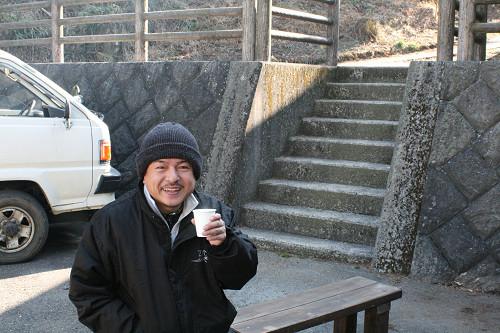 2010011219.jpg
