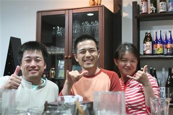 201007063.jpg