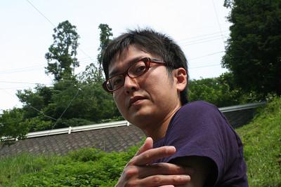 2010070913.jpg
