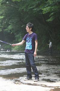 201007094.jpg