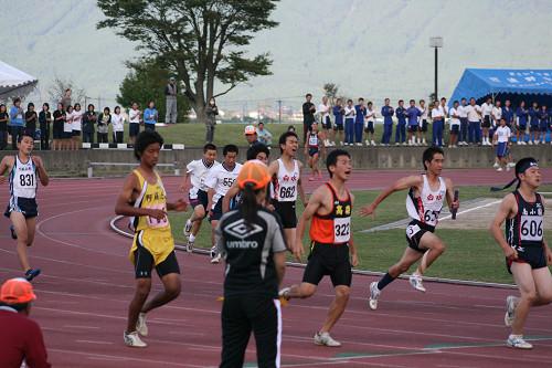 201009294.jpg