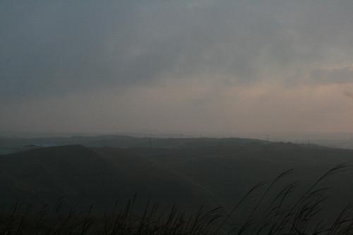 2010112410.jpg