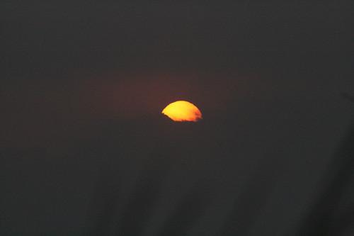201011245.jpg