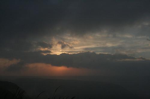 201011249.jpg