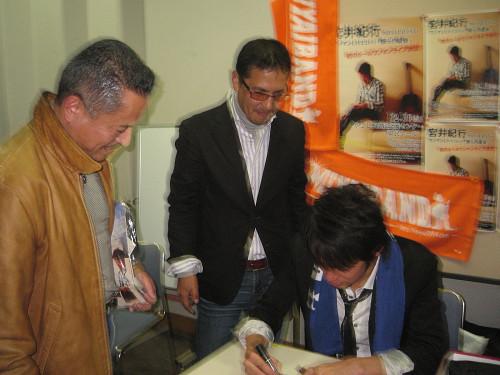 2010121312.jpg