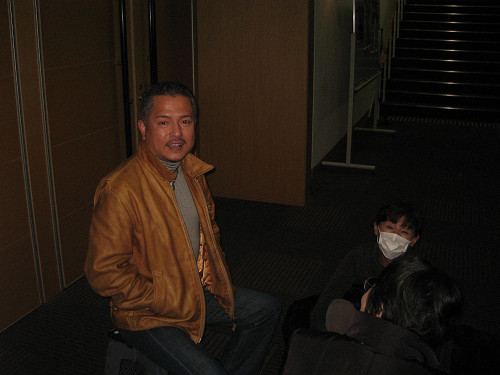 201012138.jpg