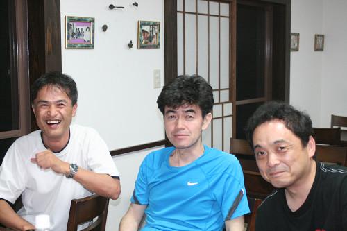 201106263.jpg