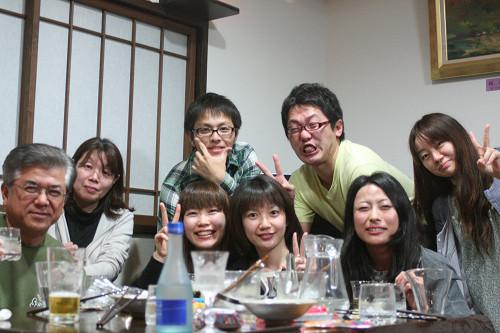 201107056.jpg