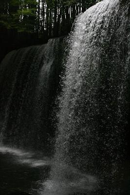 201107167.jpg