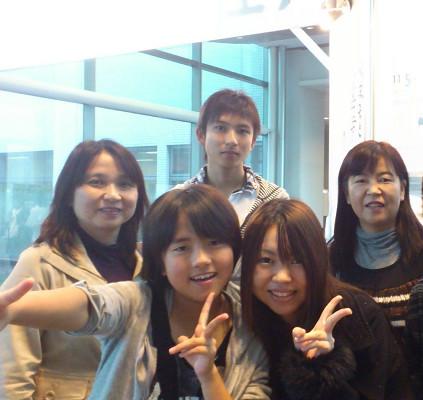 2011110714.jpg