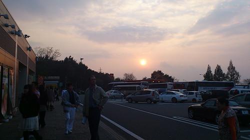 201111151.jpg