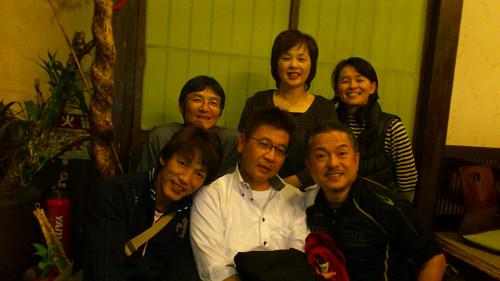 201111153.jpg