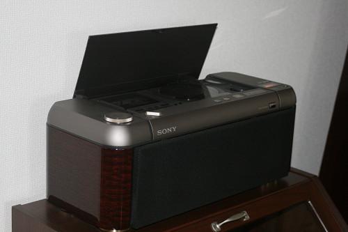 201112044.jpg