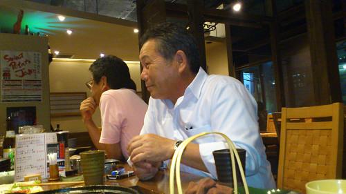 2012090811.jpg