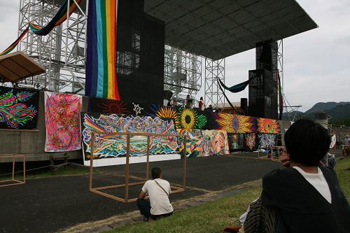 2012100911.jpg