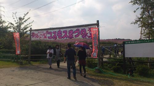 201210115.jpg