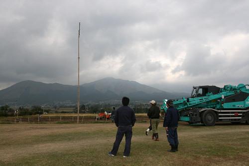 201211081.jpg