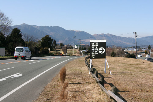 201212204.jpg