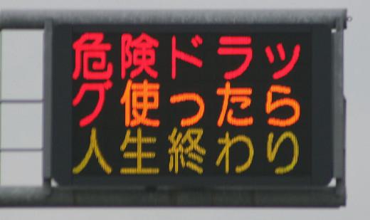 201408291.jpg