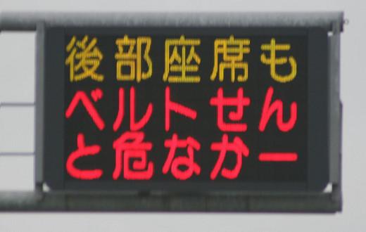 201408292.jpg