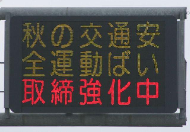 201409231.JPG