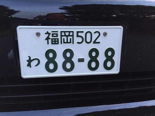 201512093.JPG