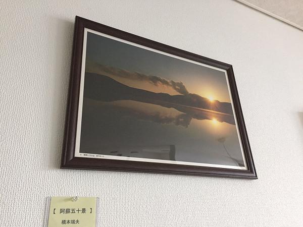 201703171.jpg