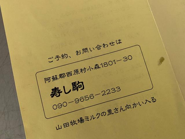 201910083.jpg